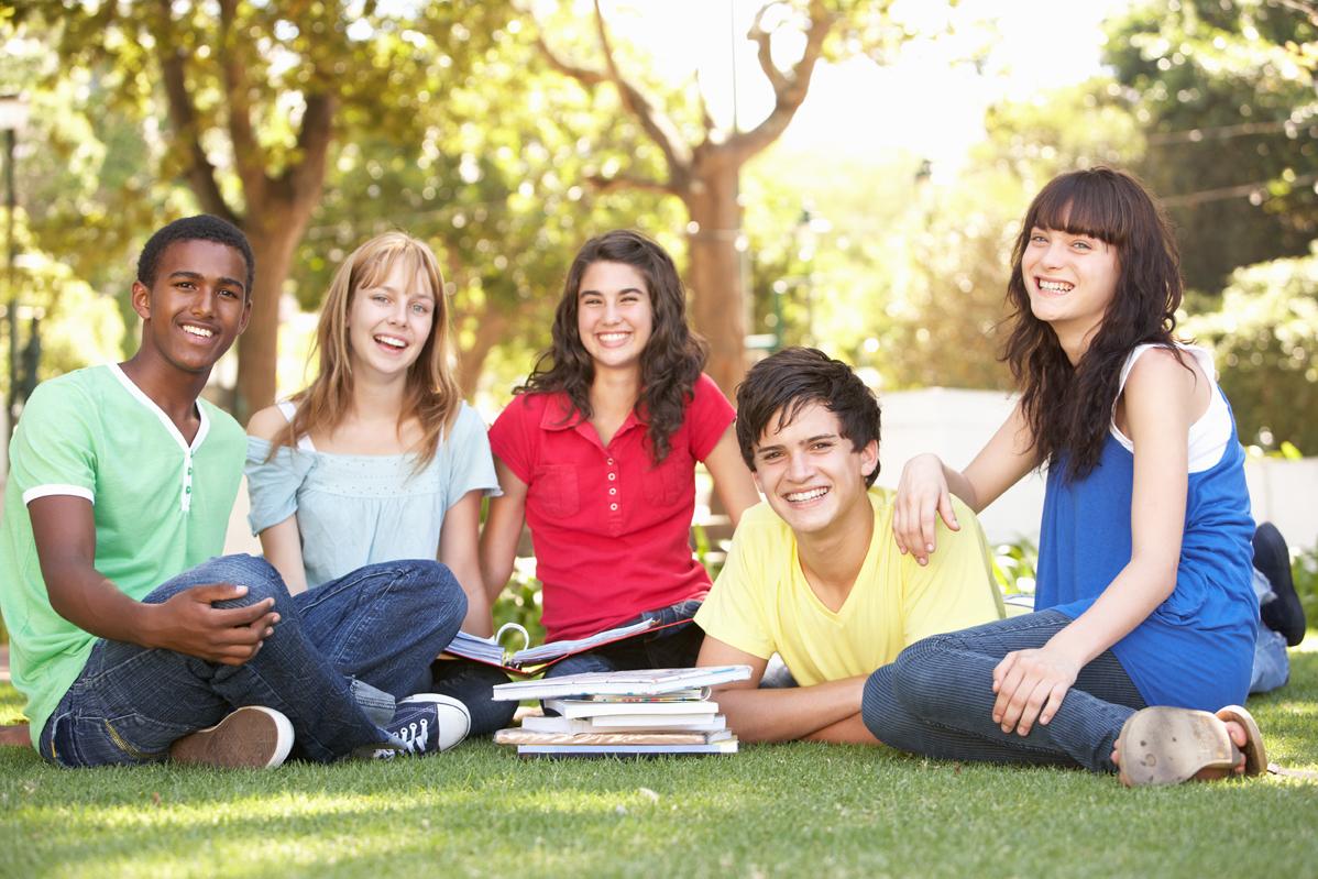 Các bước cần chuẩn bị khi đi du học Đại Học Đức