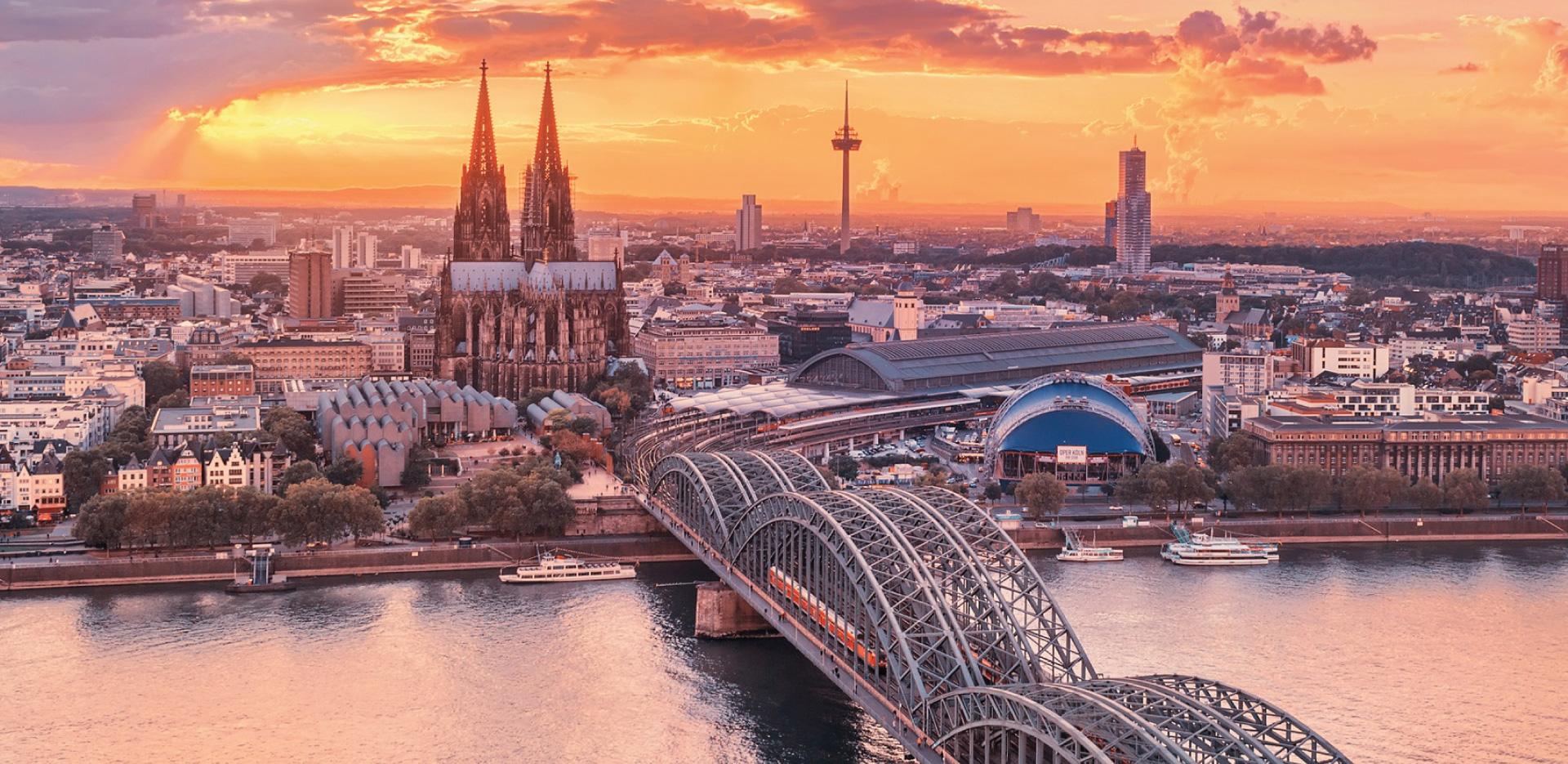 Những nét văn hóa Đức có thể bạn chưa biết