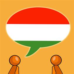 KHÓA HỌC TIẾNG HUNGARY